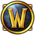 Фигурки World of Warcraft